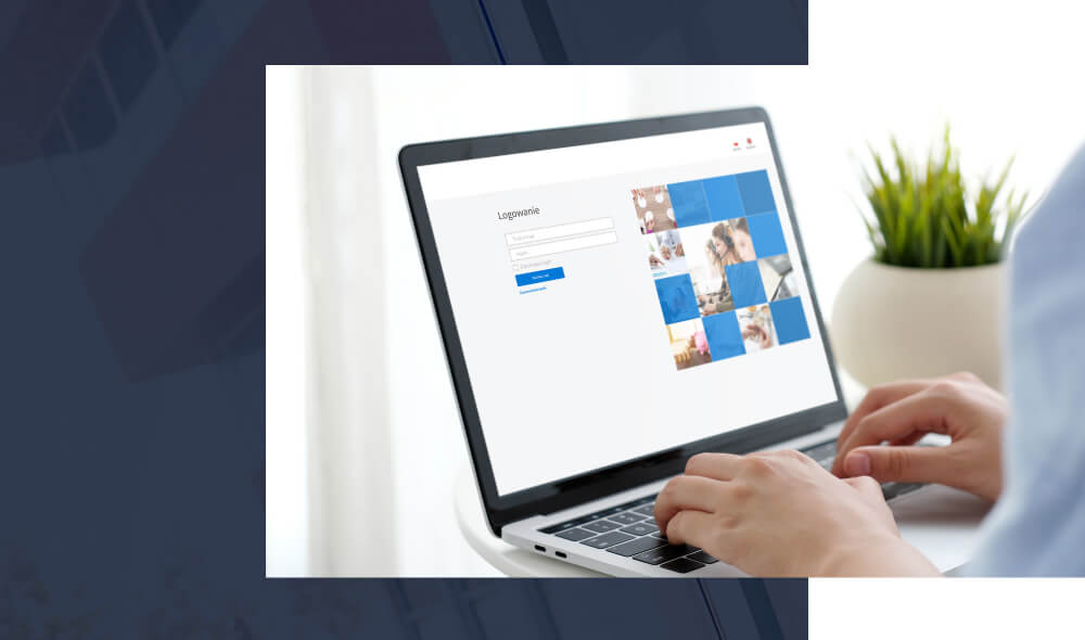 Baza wiedzy - system wspomagający e-learning w smarteducation