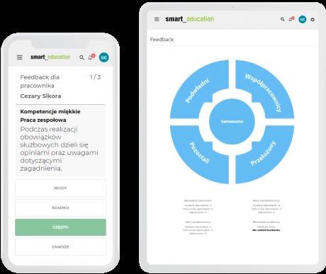 feedback360 - platforma online